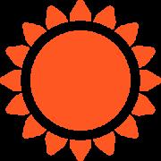 Kundli - Free Horoscope