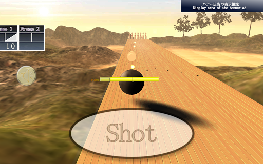The Earth Bowling Free For PC Windows (7, 8, 10, 10X) & Mac Computer Image Number- 9