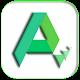 APKPure: Pro apkpure app hints- Download apkpure para PC Windows