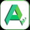 APKPure: Pro apkpure app hints- Download apkpure app apk icon