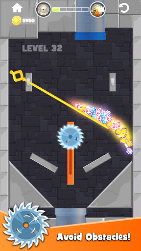 Prime Ball games: pull the pin & puzzle games 2021 1.0.6 screenshots 3