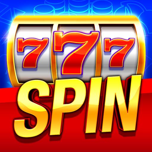 Epiphone Casino Pelham Blue - Mawared Energy Slot Machine