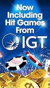 Parx Online™ Slots  Casino Apk Download 2021 5