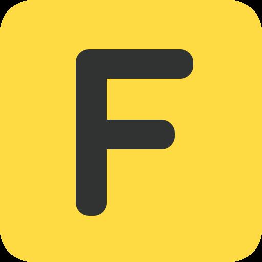 Fordeal - Spedizione gratuita