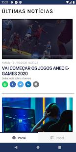 Download Jogos ANEC For PC Windows and Mac apk screenshot 3