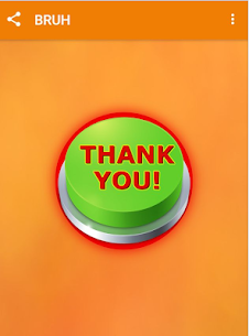 Thank You Sound Button For Pc (Windows 7, 8, 10 & Mac) – Free Download 1