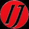 Internet Journal APK Icon