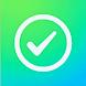 Twist Cash - Real Reword App