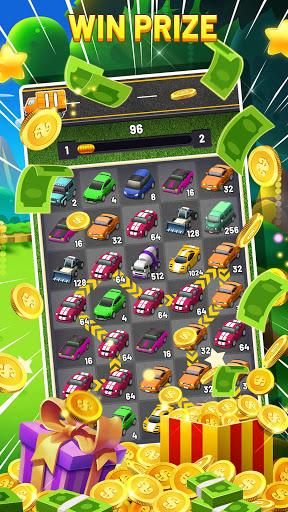 Parking 2248 apktreat screenshots 2