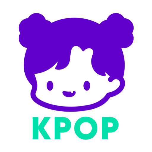 amazer - KPOP FAN APP