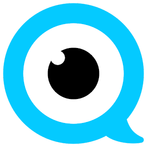 Tinychat  Group Video Chat
