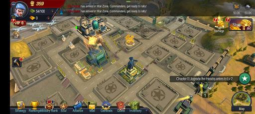 Free Sky Game  screenshots 3