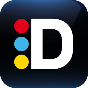 DIVANTV  movies &amp Ukrainian TV