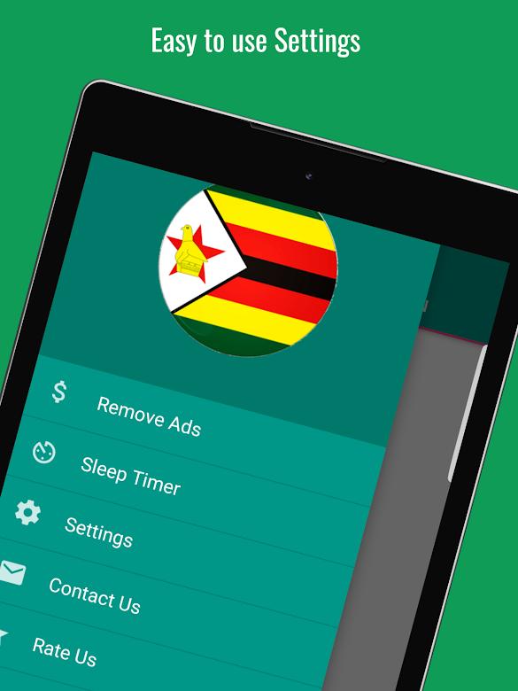 Diamond Fm Zimbabwe Whatsapp Number