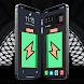 トップサムスンS20S21携帯電話充電着メロ - Androidアプリ