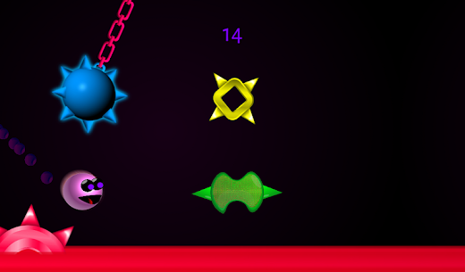 Purple Pupils Free Hack for iOS and Android 4