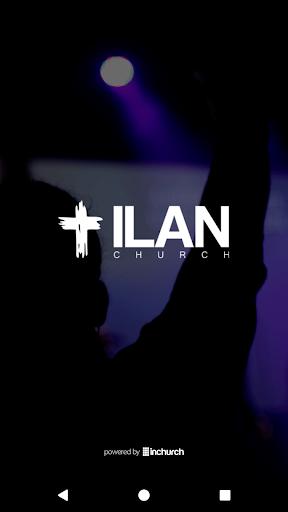 Foto do ILAN