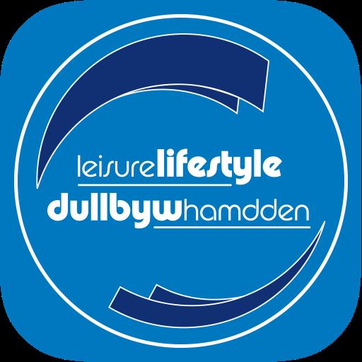 LeisureLifestyle icon