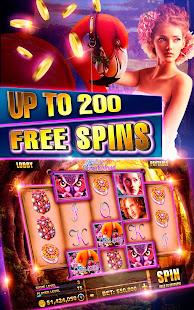 Casino Joy 777 ud83dudc51 Mobile Video Slots | Free Slots 1.27 screenshots {n} 9