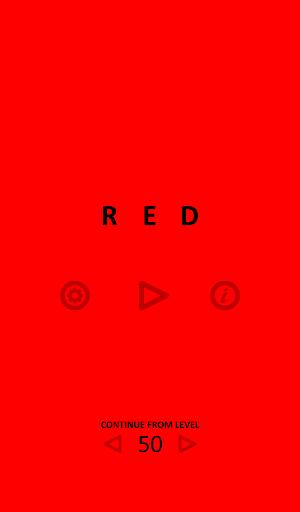 red 2.2 screenshots 11