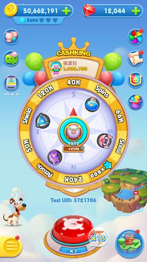 Piggy Boom-Be the coin master 3.14.0 screenshots 7