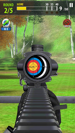 Shooting Battle 1.17.0 screenshots 2