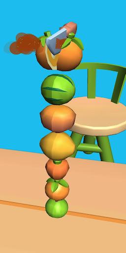 Fidget Trading Master toys & Pop it ASMR Games  screenshots 2