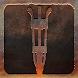 ダーク オブ アルケミスト - アイテム錬金RPG -