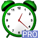 Simple Alarm No Ads - Androidアプリ