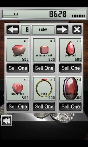 MONEY PUSHER USD 1.38.000 screenshots 6