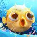 Fish Joy Sort - Androidアプリ