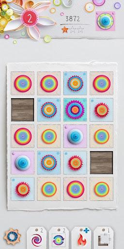 Télécharger Gratuit Paper Mingle APK MOD (Astuce) screenshots 3