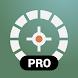Roulette Kicker PRO
