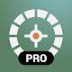 Roulette Kicker PRO per PC Windows