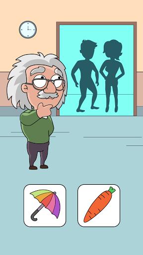 Einstein™ Brain Games: Mind Puzzles 0.2.3 screenshots 1