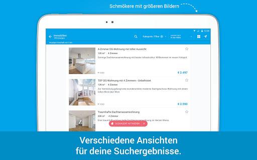 willhaben 5.16.0 Screenshots 12
