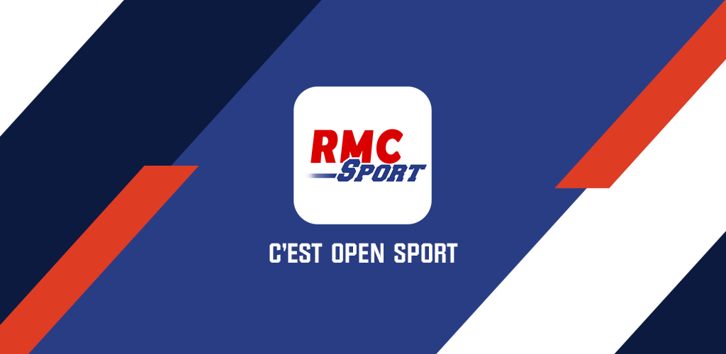 Rmc Sport News Actu Foot Et Sports En Direct 4 5 0 Apk Download Com Nextradiotv Rmcsport Apk Free