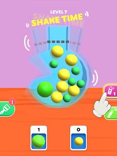 Bottle Ball Apk Mod + OBB/Data for Android. 5