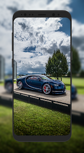 Top Car Wallpaper  For Pc – [windows 10/8/7 And Mac] – Free Download In 2021 2