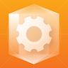 Project Fielder icon