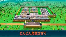 Prison Empire Tycoon - 放置ゲームのおすすめ画像1