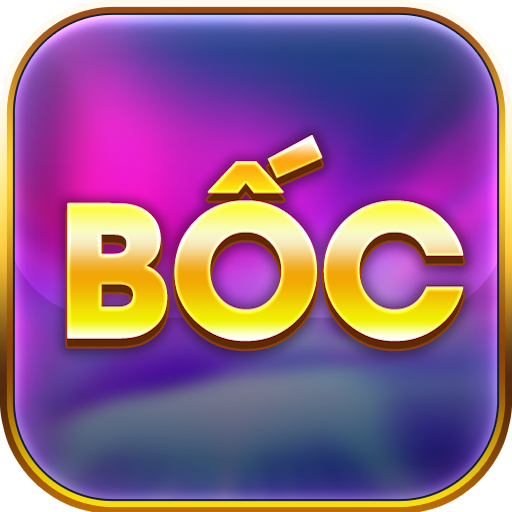 Boc Vip
