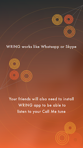 Wring Free Caller Tunes For Pc (2020) – Free Download For Windows 10, 8, 7 2