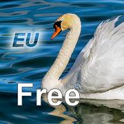 Nature Free - Europe