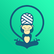 Sei: Mindfulness for Everybody