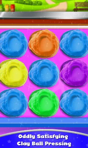Oddly Satisfying Soap Cutting & ASMR Slime Fun  Screenshots 6