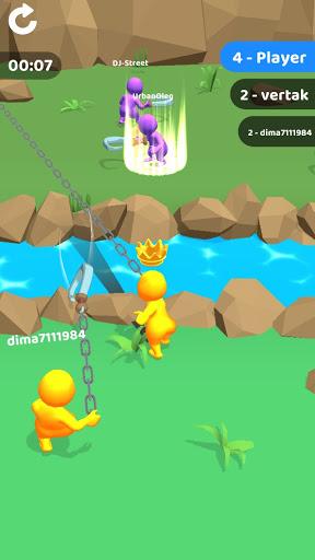 HookWars.io apkpoly screenshots 14