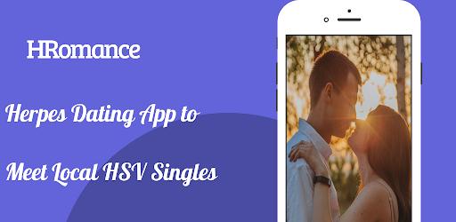 23 cele mai bune site-uri de dating pozitive gratuite (pentru hiv, herpes și alte stds)