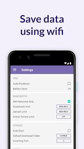 Bittorrent Pro Apk İndir , Bittorrent Pro Apk Android , New 2021* 3