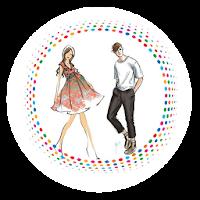 Download Fashion Design Sketch Ideas Free For Android Fashion Design Sketch Ideas Apk Download Steprimo Com